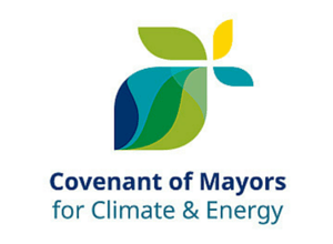 covenant_of_mayors
